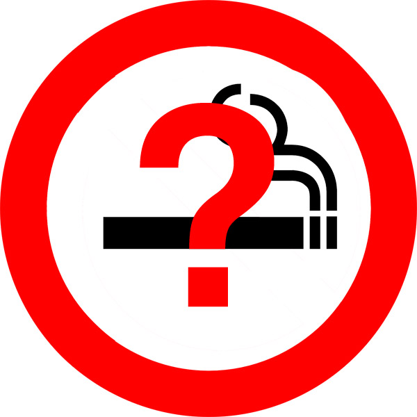 issmoking